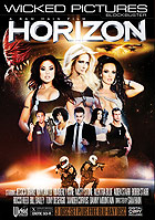 Horizon 3 DVD + 1 Blu ray Disc Set