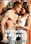 Playgirl's Hottest: Working Hard