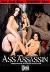 Ass Assassin
