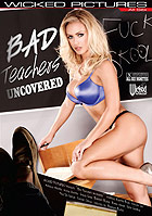 Bad Teacher Uncovered
