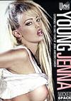 Young Jenna - 6 Disc Set