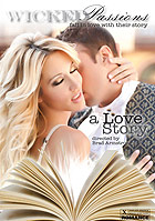 Tasha Reign in A Love Story