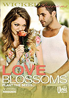 Ryan Mclane in Love Blossoms
