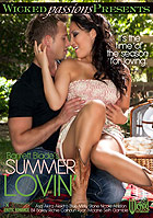 Ryan Mclane in Summer Lovin