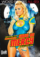 Marcus London in Show No Mercy