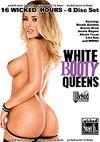 White Booty Queens - 4 Disc Set - 16 Stunden