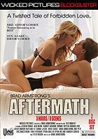 Aftermath - 2 Disc Set