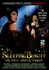 Sleeping Beauty XXX: An Axel Braun Parody - 2 Disc Set