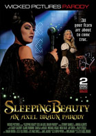 Sleeping Beauty XXX An Axel Braun Parody