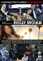HollyWould  2 Disc Set