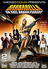 Barbarella: An Axel Braun Parody - 2 Disc Collector's Edition