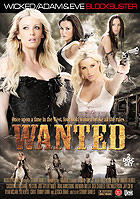 Wanted  2 Disc Set