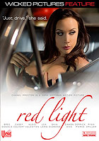 Casey Calvert in Red Light