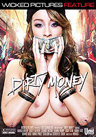 Casey Calvert in Dirty Money