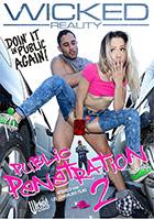 Public Penetration 2