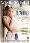 The Preacher's Daughter - 2 Disc Set