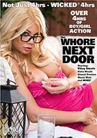 The Whore Next Door