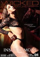 Inner Demons DVD - buy now!