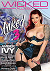 Axel Braun's Inked 3