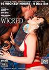Wicked Lovers - 4 Disc Set -16h