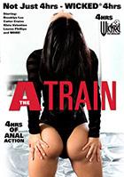 The A Train