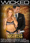An Inconvenient Mistress - 2 Disc Set