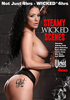 Steamy Wicked Scenes