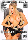 Racially Charged - 4 Disc Set - 16h