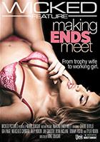 Making Ends Meet kaufen