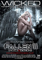 Fallen 2 Angels Demons  2 Disc Set