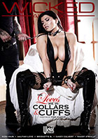 He Loves Me In Collars Cuffs kaufen