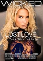 Lost Love kaufen
