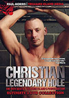 Legendary Hole: The Best Of Christian - 3 Disc Set