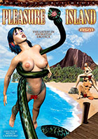 Pleasure Island DVD - buy now!