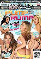 Pump That Rump 5  2 Disc Set