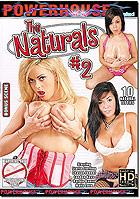 The Naturals 2