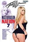 Masturbation Nation 7