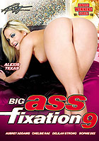 Big Ass Fixation 9