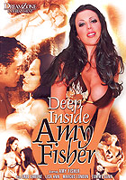 Marcus London in Deep Inside Amy Fisher