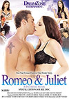 Romeo & Juliet: A DreamZone Parody - Special Edition 2 Disc Set
