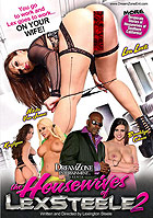 The Housewifes Of Lex Steele 2
