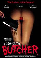 Flesh For The Butcher