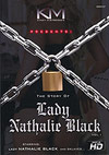 The Story Of Lady Nathalie Black