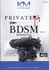Private BDSM Sessions