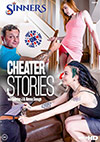 Cheater Stories