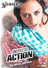 Unexpected Action