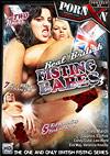 Real British Fisting Babes 3