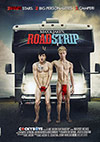 Max & Jake's Roadstrip - 2 Disc Set