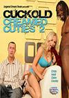 Cuckold Creamed Cuties 2