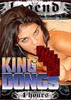 King Dongs - 4h